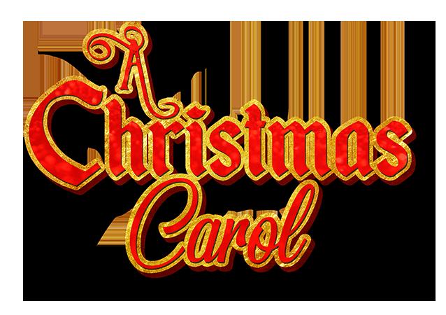 Christmas Carol TO